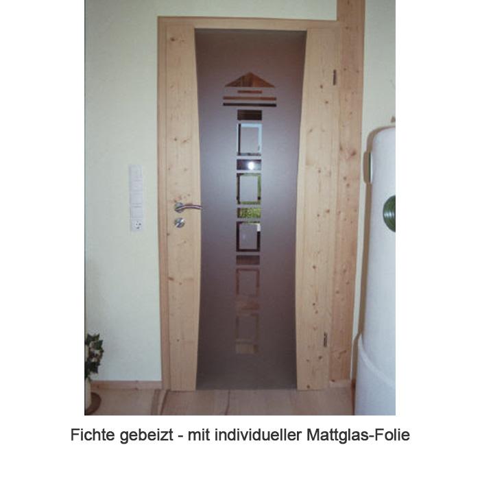 Türen 4