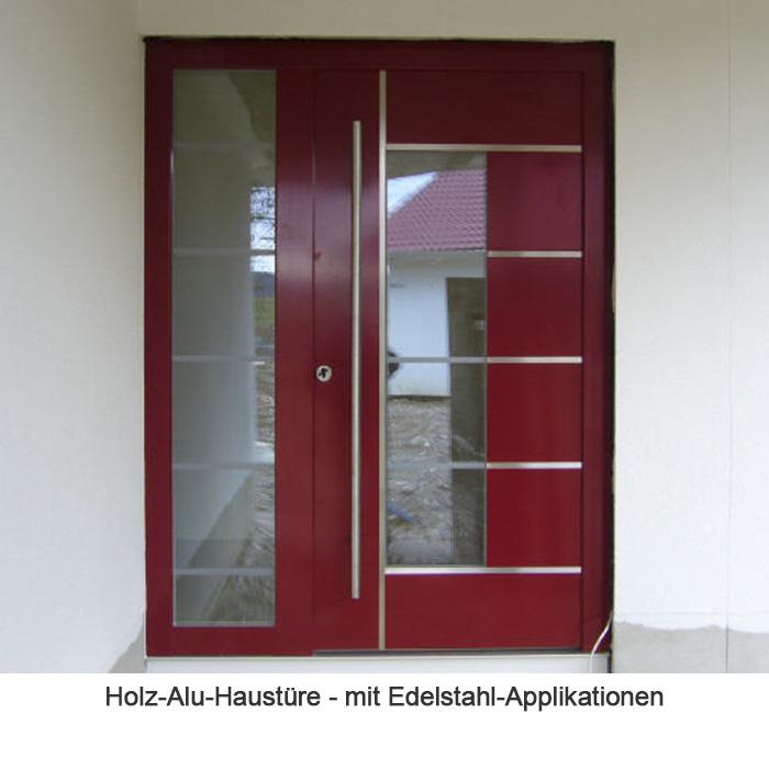 Türen 7
