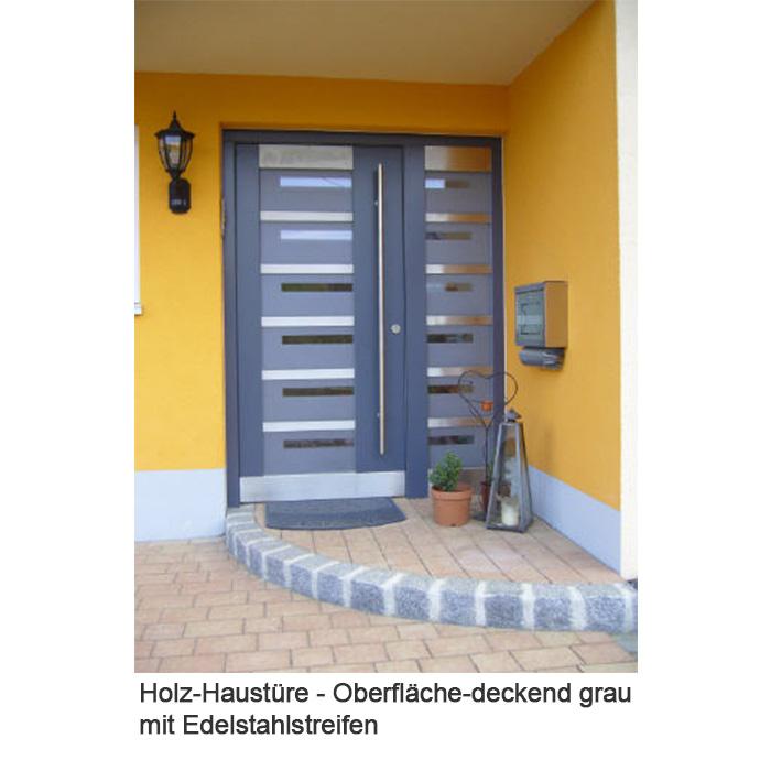 Türen 6
